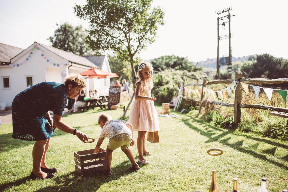 should-we-invite-children-to-our-wedding (7).jpg