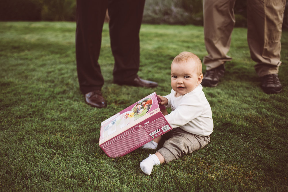 should-we-invite-children-to-our-wedding (129).jpg