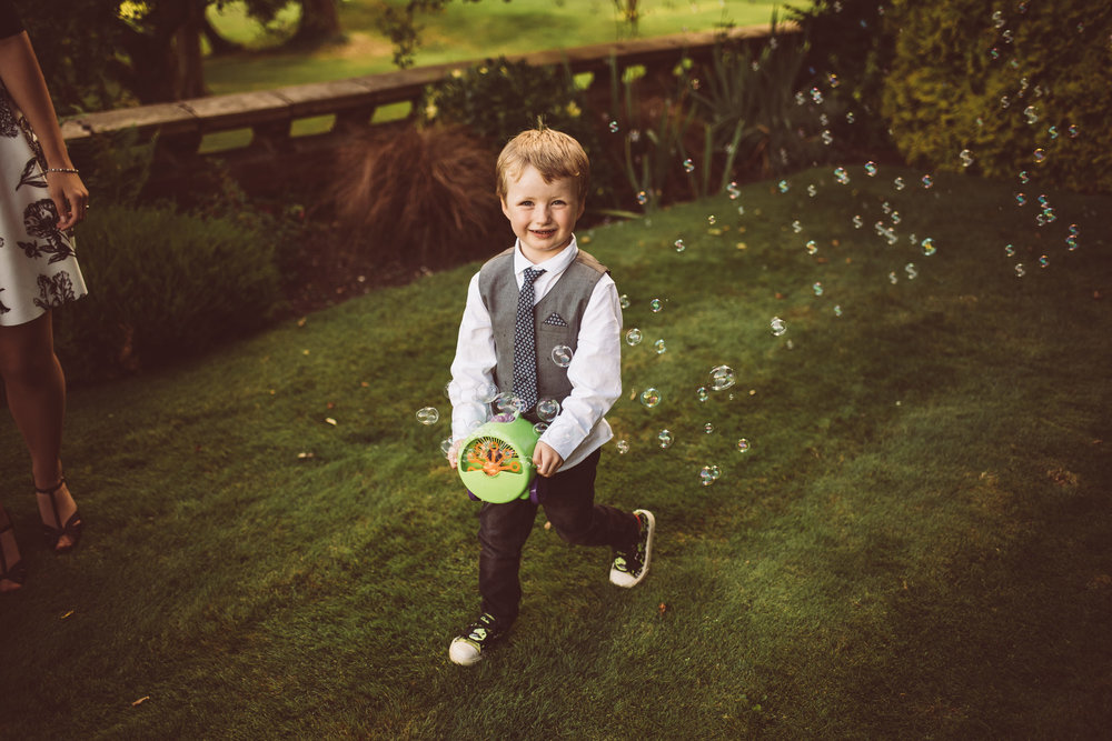 should-we-invite-children-to-our-wedding (128).jpg