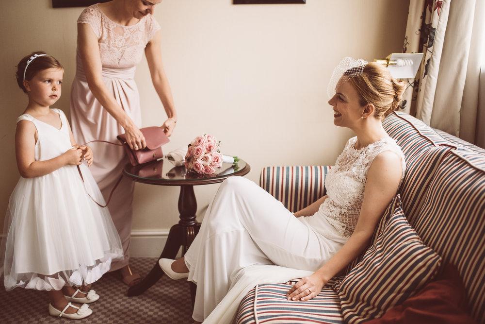 should-we-invite-children-to-our-wedding (120).jpg