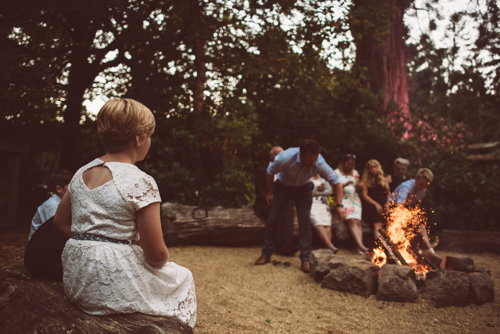 should-we-invite-children-to-our-wedding (163).jpg