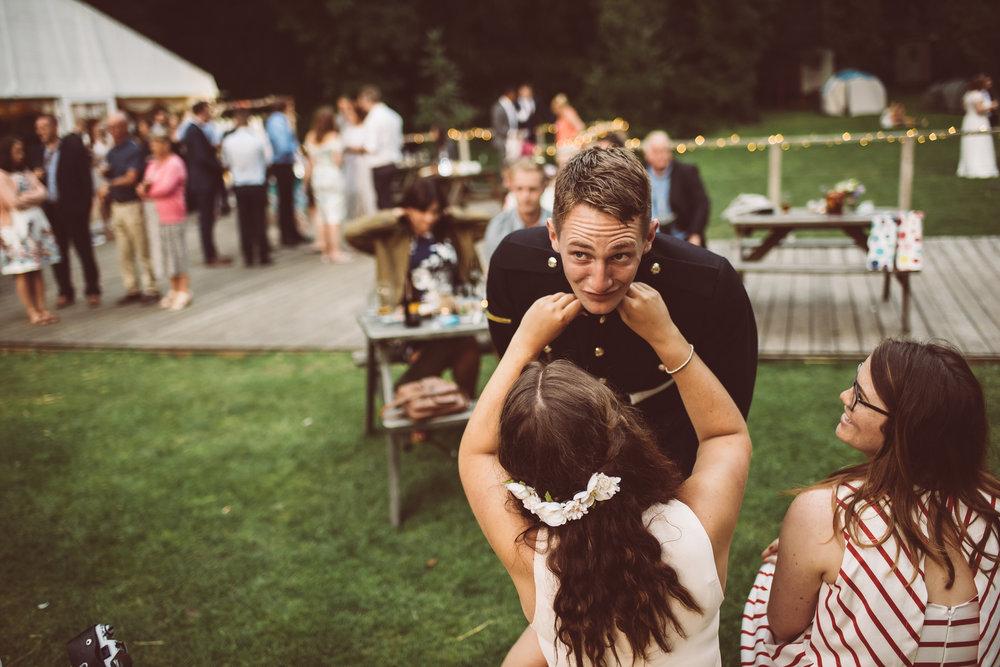 should-we-invite-children-to-our-wedding (161).jpg