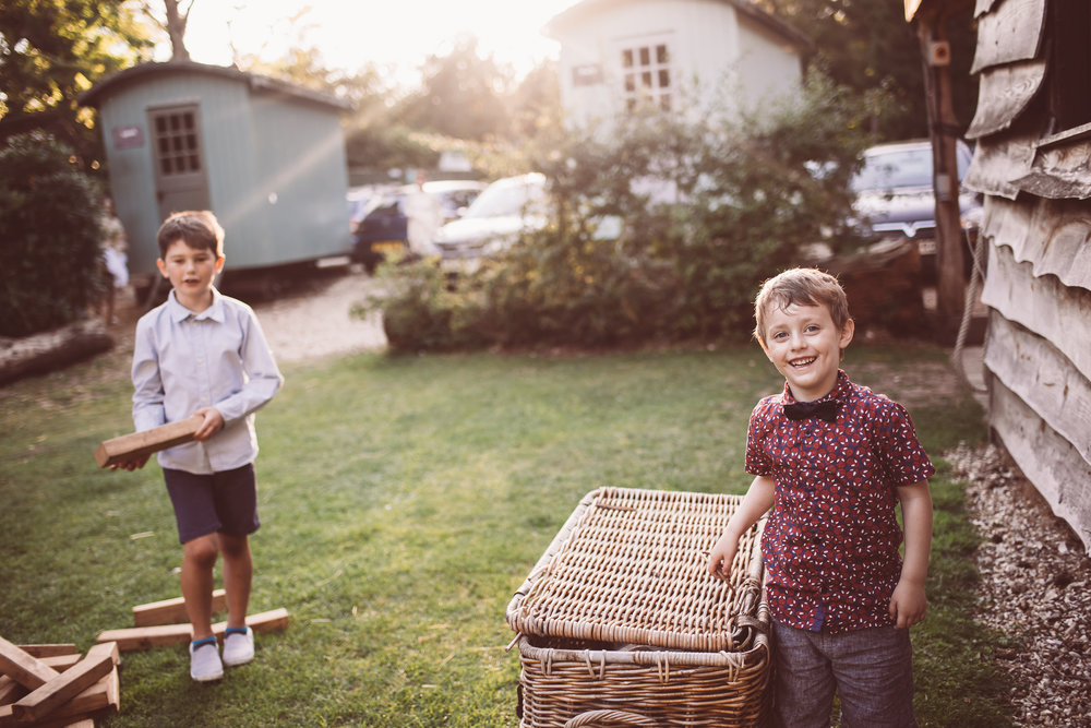 should-we-invite-children-to-our-wedding (157).jpg