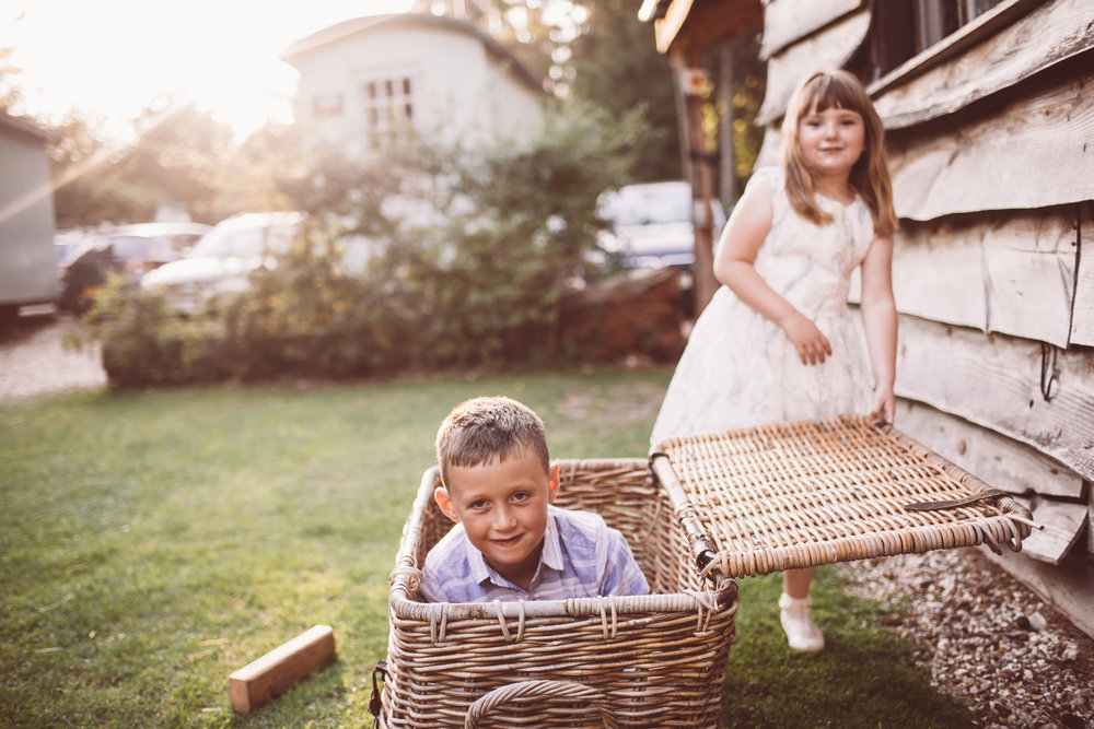 should-we-invite-children-to-our-wedding (156).jpg