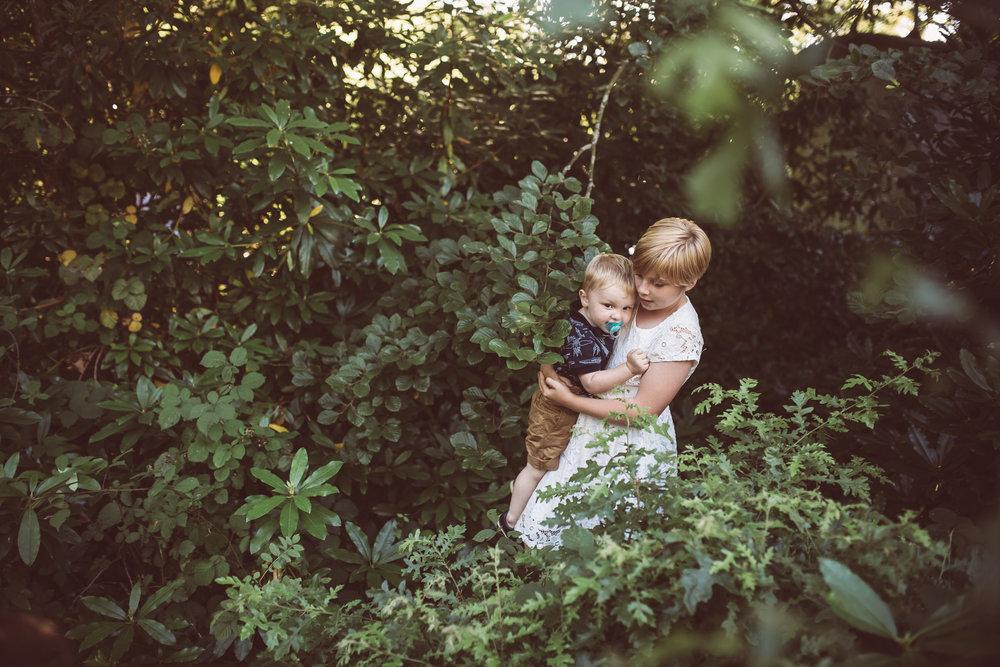 should-we-invite-children-to-our-wedding (151).jpg