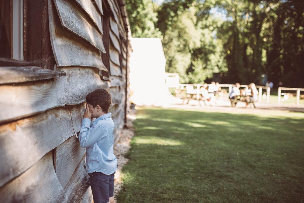 should-we-invite-children-to-our-wedding (149).jpg