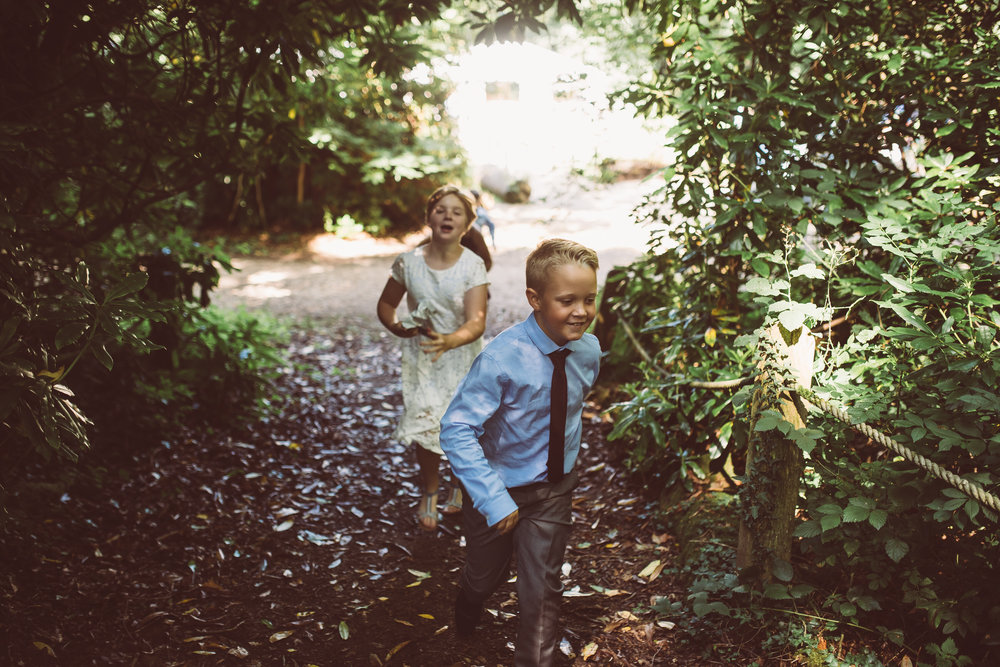 should-we-invite-children-to-our-wedding (147).jpg