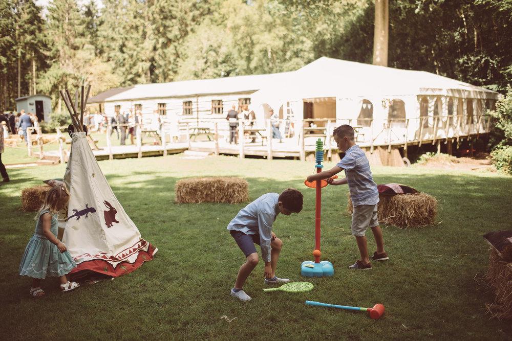 should-we-invite-children-to-our-wedding (142).jpg