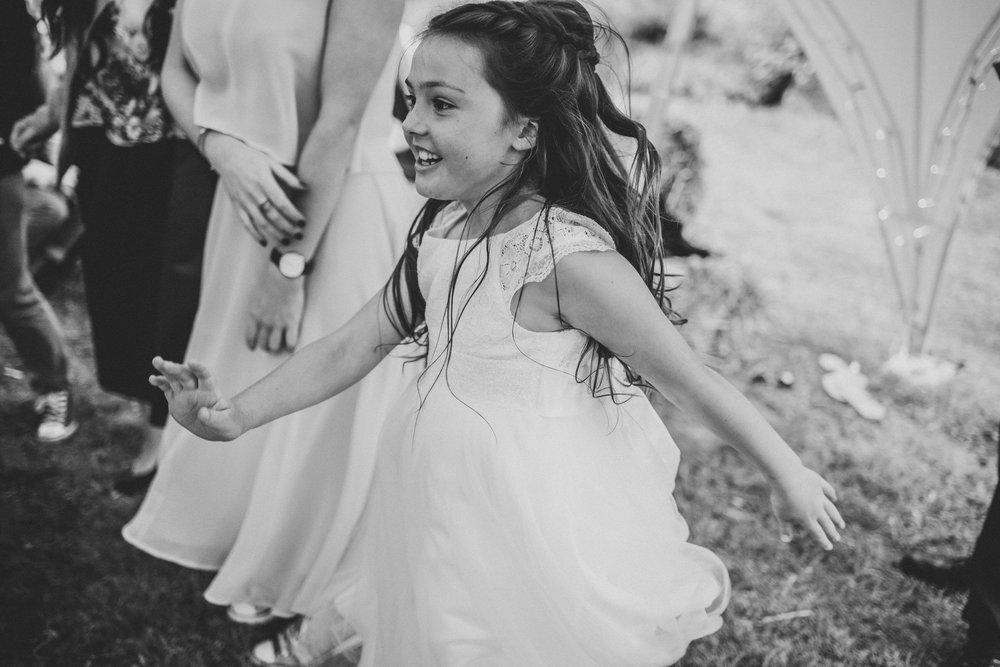should-we-invite-children-to-our-wedding (37).jpg