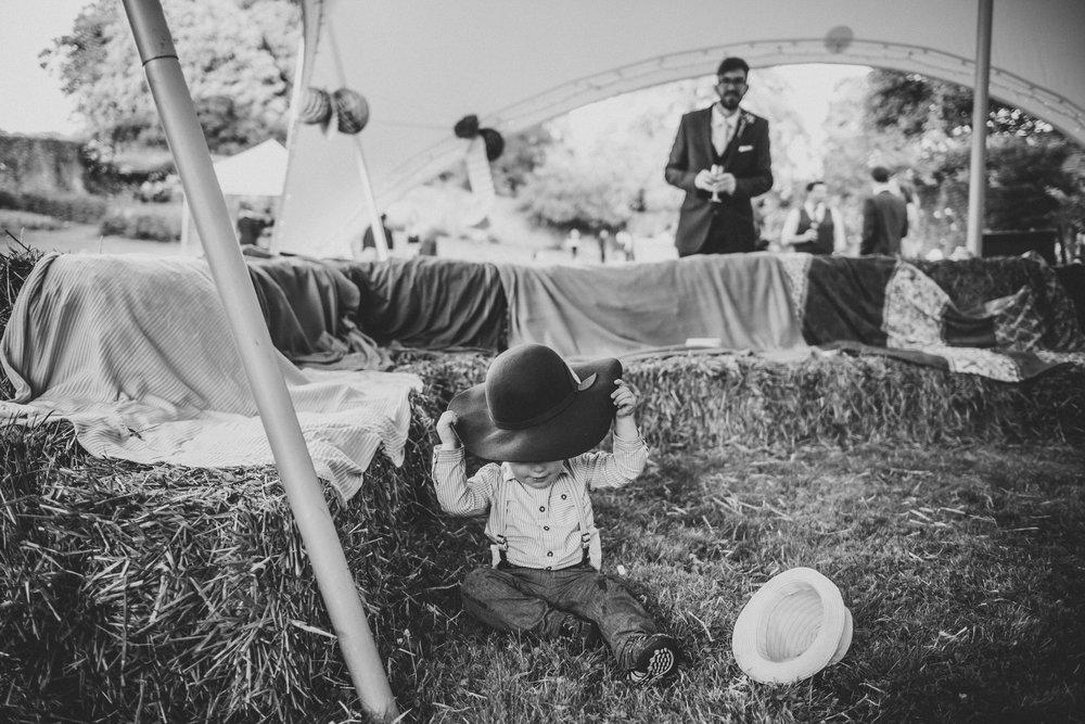 should-we-invite-children-to-our-wedding (36).jpg