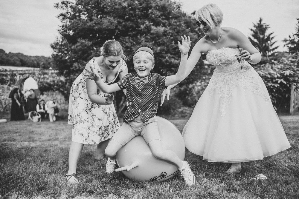 should-we-invite-children-to-our-wedding (28).jpg