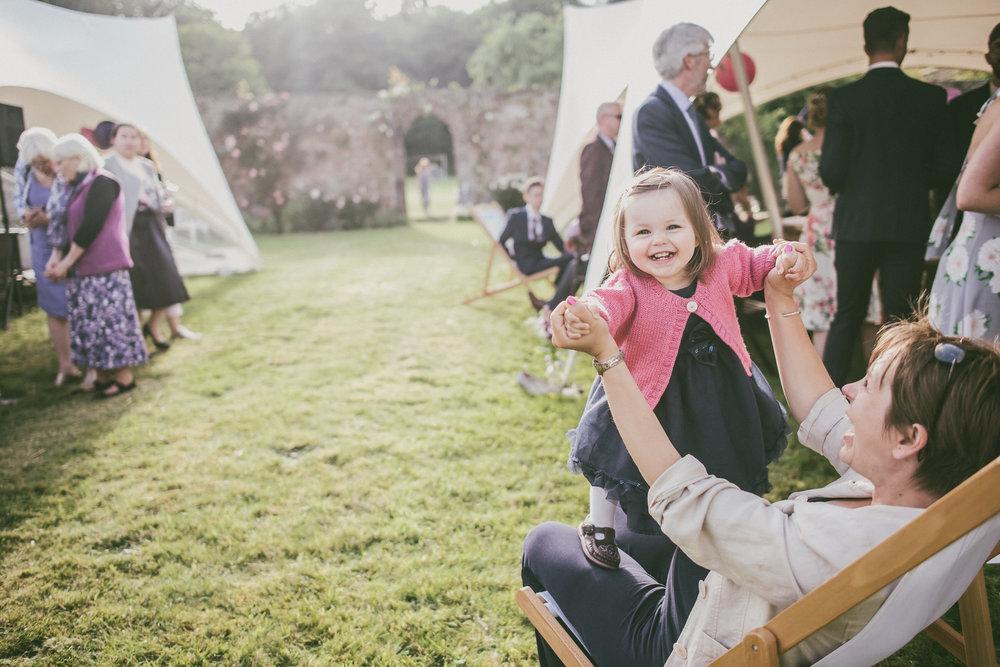 should-we-invite-children-to-our-wedding (29).jpg