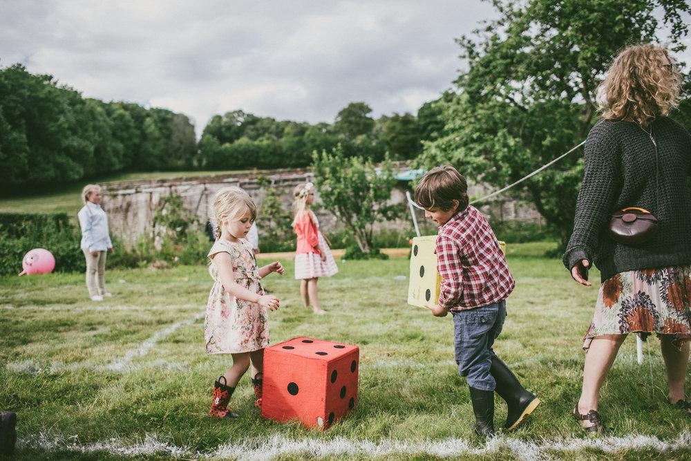 should-we-invite-children-to-our-wedding (24).jpg