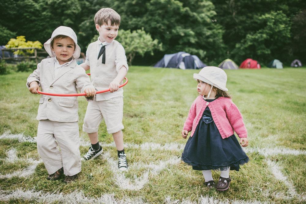 should-we-invite-children-to-our-wedding (23).jpg
