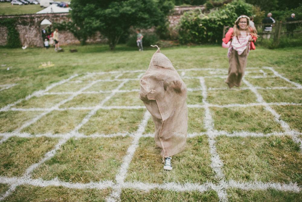 should-we-invite-children-to-our-wedding (21).jpg
