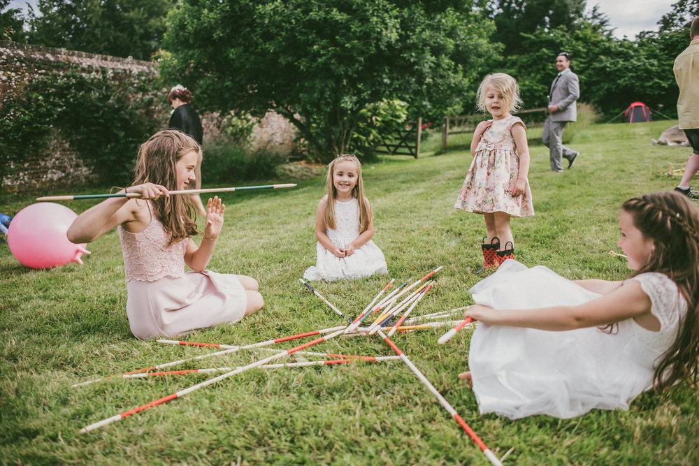 should-we-invite-children-to-our-wedding (20).jpg