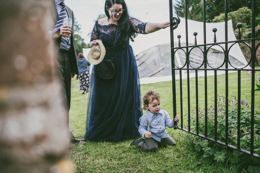 should-we-invite-children-to-our-wedding (19).jpg