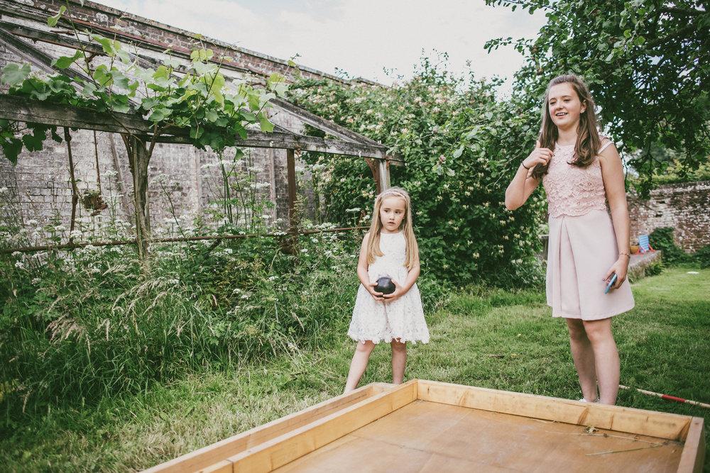 should-we-invite-children-to-our-wedding (18).jpg