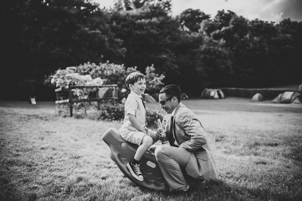 should-we-invite-children-to-our-wedding (16).jpg