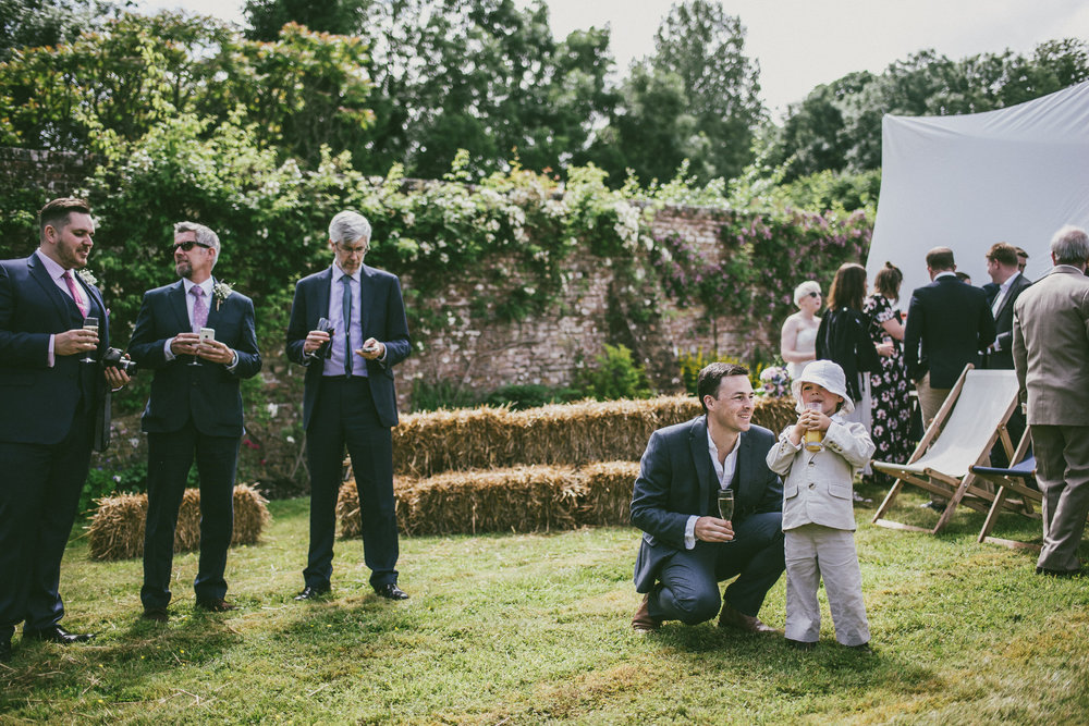 should-we-invite-children-to-our-wedding (14).jpg