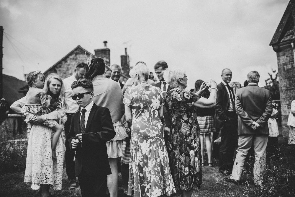 should-we-invite-children-to-our-wedding (13).jpg