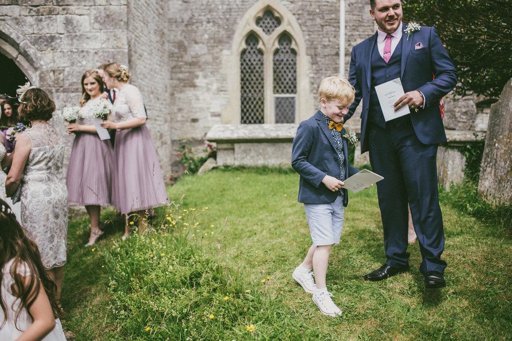 should-we-invite-children-to-our-wedding (12).jpg