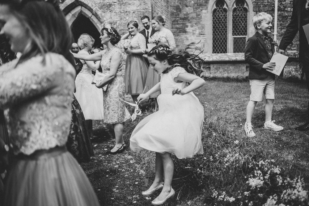 should-we-invite-children-to-our-wedding (11).jpg