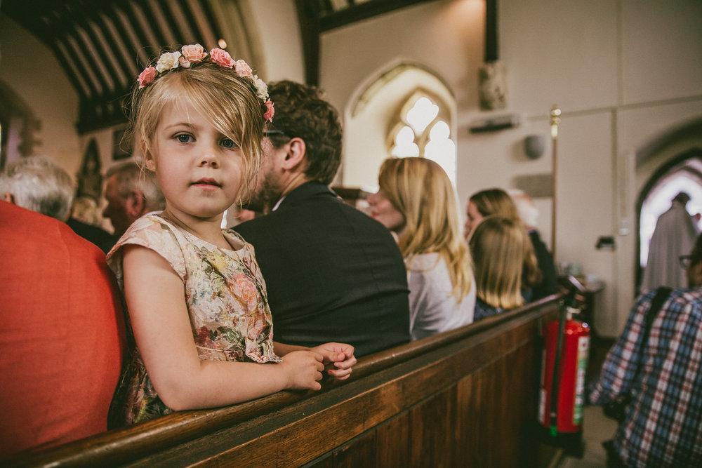 should-we-invite-children-to-our-wedding (10).jpg