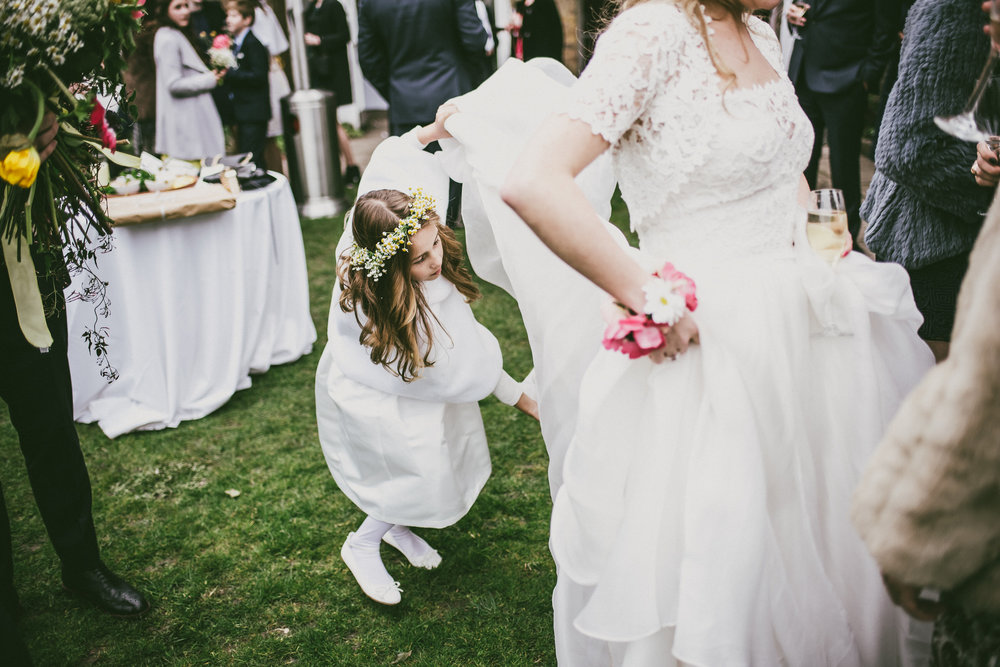 should-we-invite-children-to-our-wedding (65).jpg