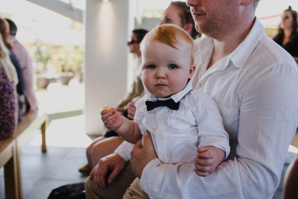 should-we-invite-children-to-our-wedding (5).jpg