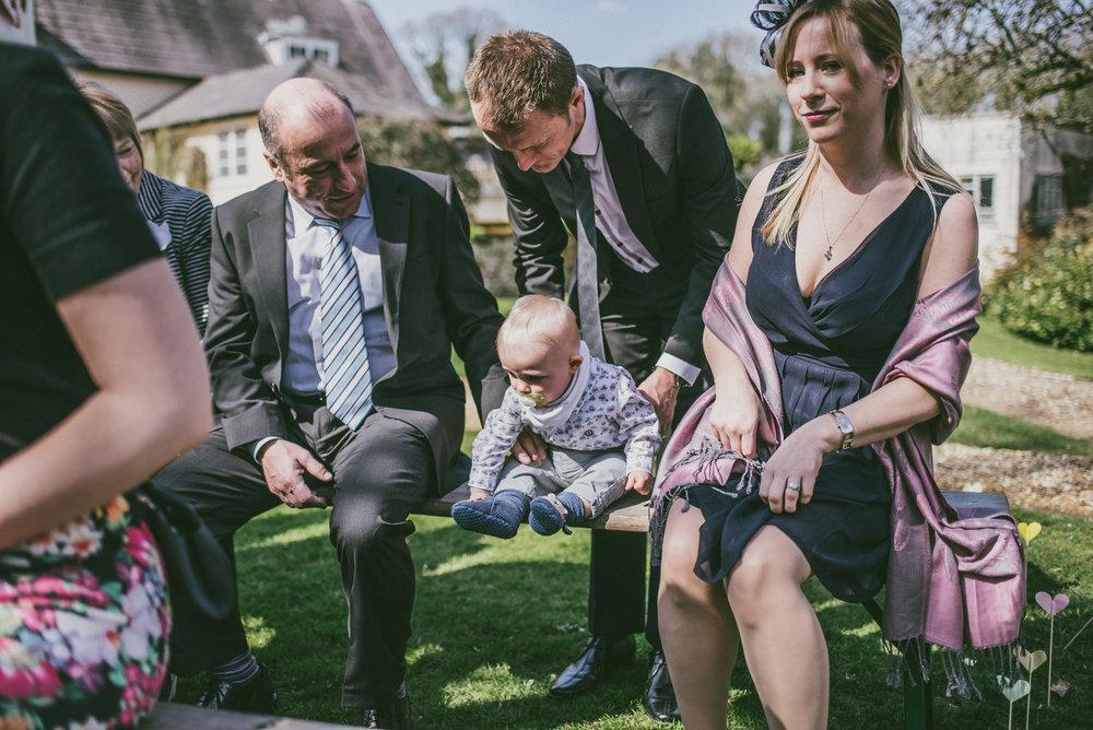 should-we-invite-children-to-our-wedding (167).jpg