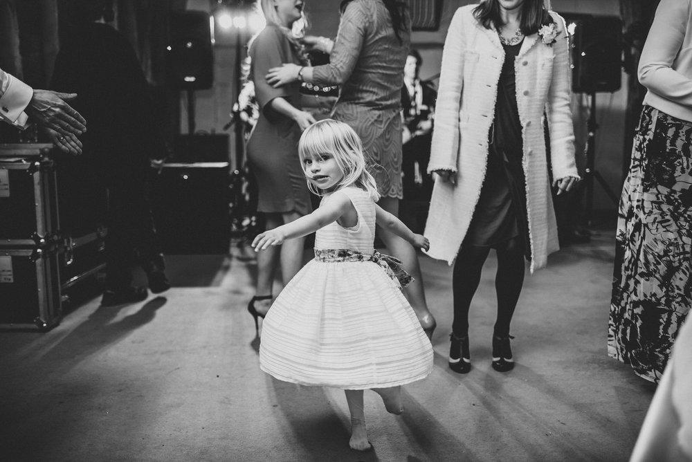 should-we-invite-children-to-our-wedding (177).jpg
