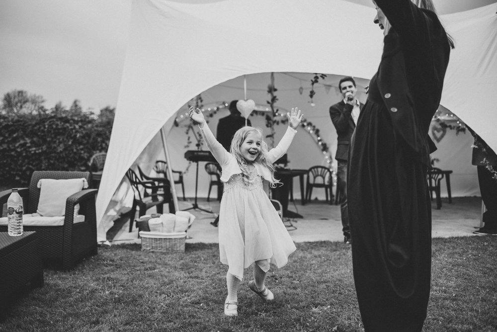 should-we-invite-children-to-our-wedding (117).jpg