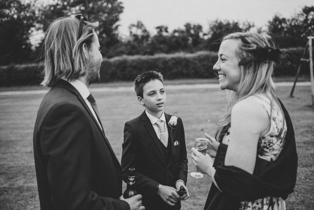 should-we-invite-children-to-our-wedding (115).jpg