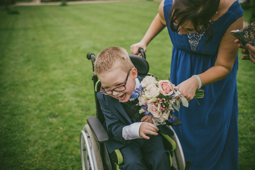 should-we-invite-children-to-our-wedding (114).jpg