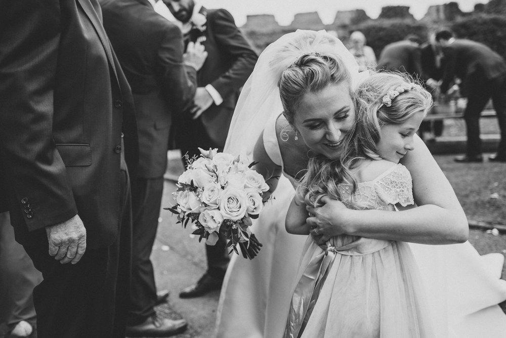should-we-invite-children-to-our-wedding (111).jpg