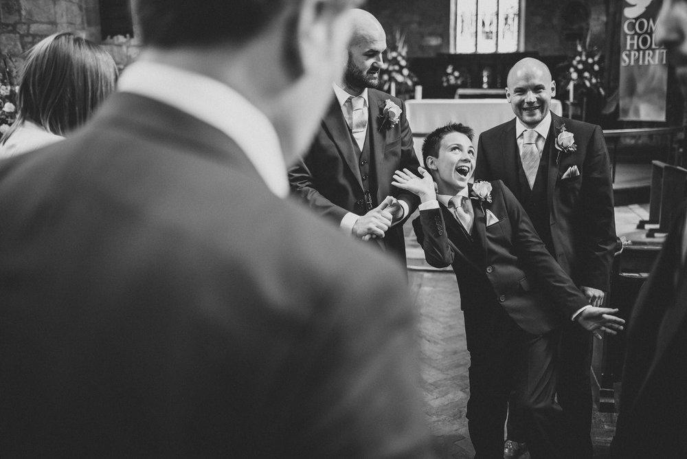 should-we-invite-children-to-our-wedding (108).jpg