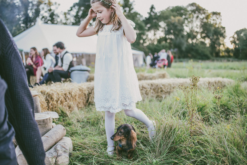 should-we-invite-children-to-our-wedding (83).jpg