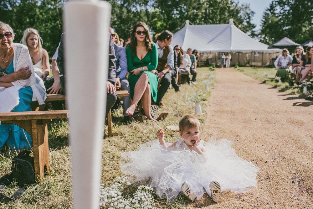 should-we-invite-children-to-our-wedding (78).jpg
