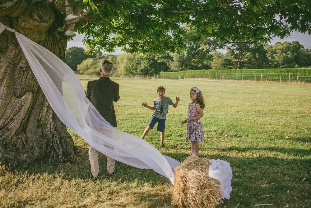 should-we-invite-children-to-our-wedding (104).jpg