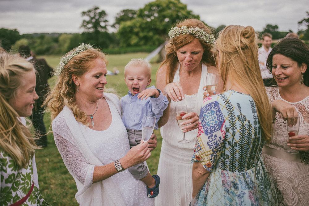 should-we-invite-children-to-our-wedding (103).jpg