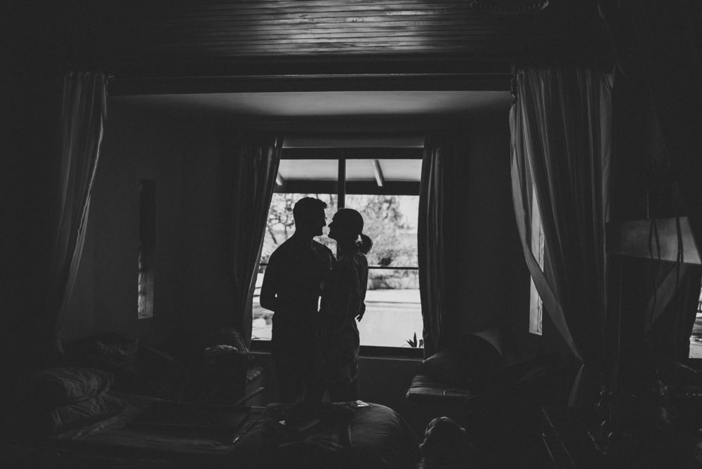 should-we-hire-a-professional-wedding-photographer-portsmouth-photography-questions.jpg