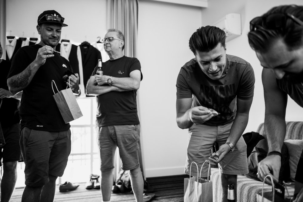 how-do-you-photograph-the-groom-preparations-hampshire-photography-questions-1.jpg