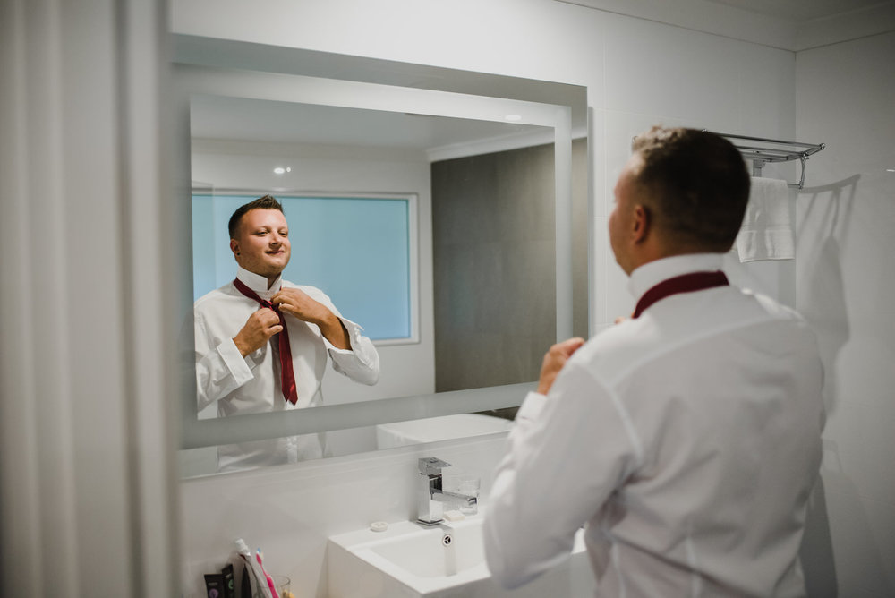 how-do-you-photograph-the-groom-preparations-hampshire-photography-questions-3.jpg