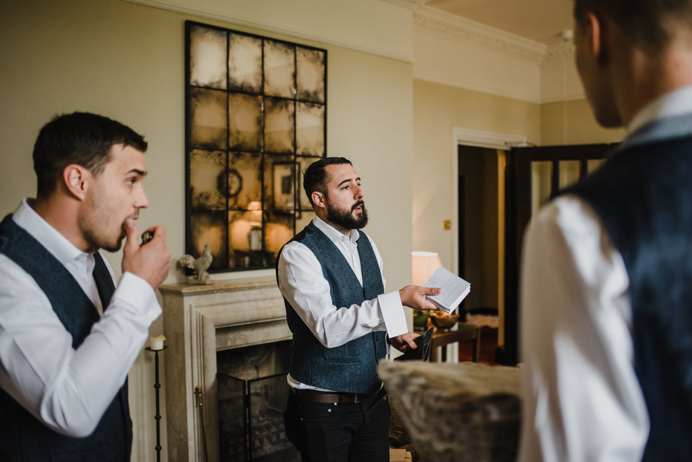 how-do-you-photograph-the-groom-preparations-hampshire-photography-questions-9.jpg