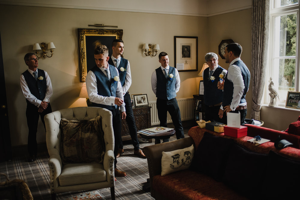 how-do-you-photograph-the-groom-preparations-hampshire-photography-questions-10.jpg