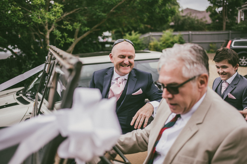 how-do-you-photograph-the-groom-preparations-hampshire-photography-questions-12.jpg