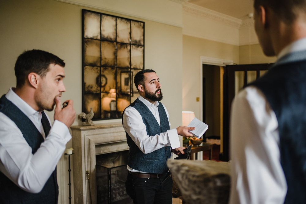 how-do-you-photograph-the-groom-preparations-hampshire-photography-questions-14.jpg