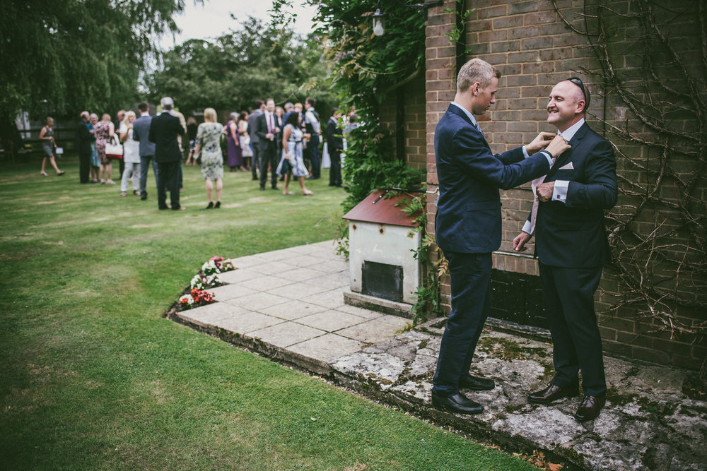 how-do-you-photograph-the-groom-preparations-hampshire-photography-questions-13.jpg