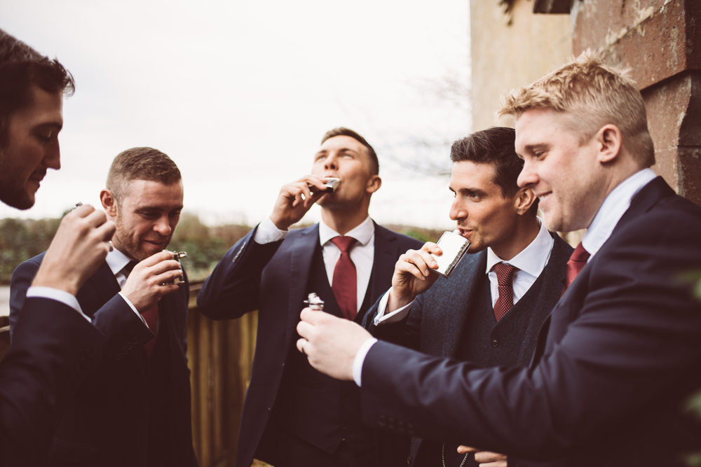 how-do-you-photograph-the-groom-preparations-hampshire-photography-questions-21.jpg